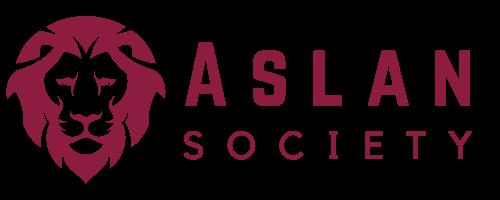 Aslan Society